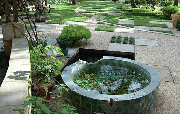 Garden Ponds Design Ideas Inspiration Garden Pond Design Garden Design Pond Design
