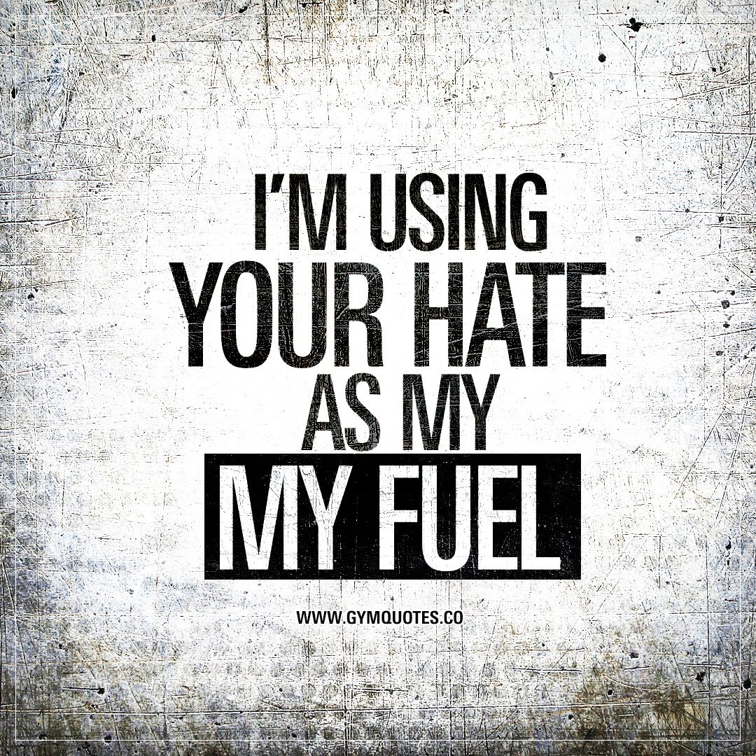 Pin On Motivational Gym And Fitness Quotes