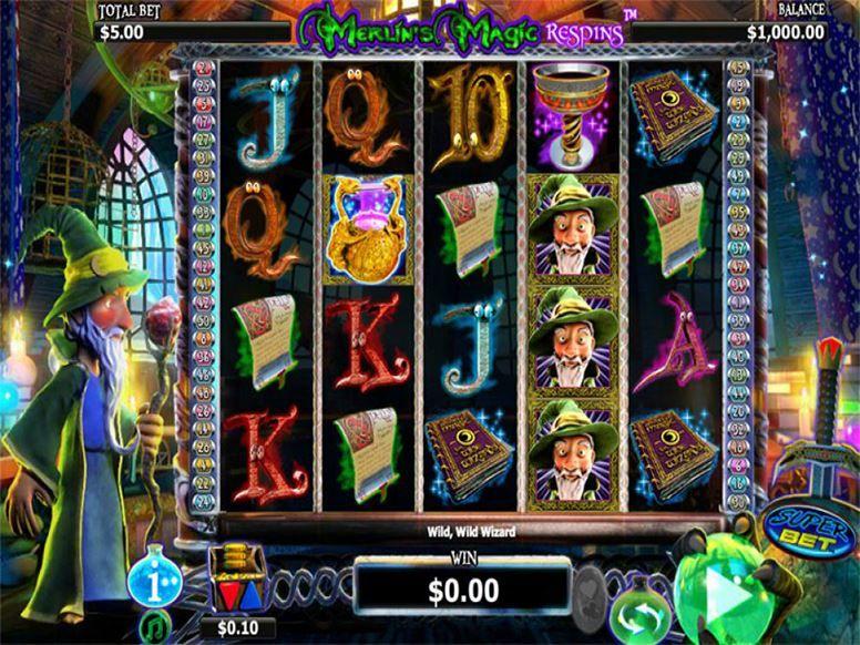 Дисконтирования онлайн casino night ночь казино игровой автомат ставка
