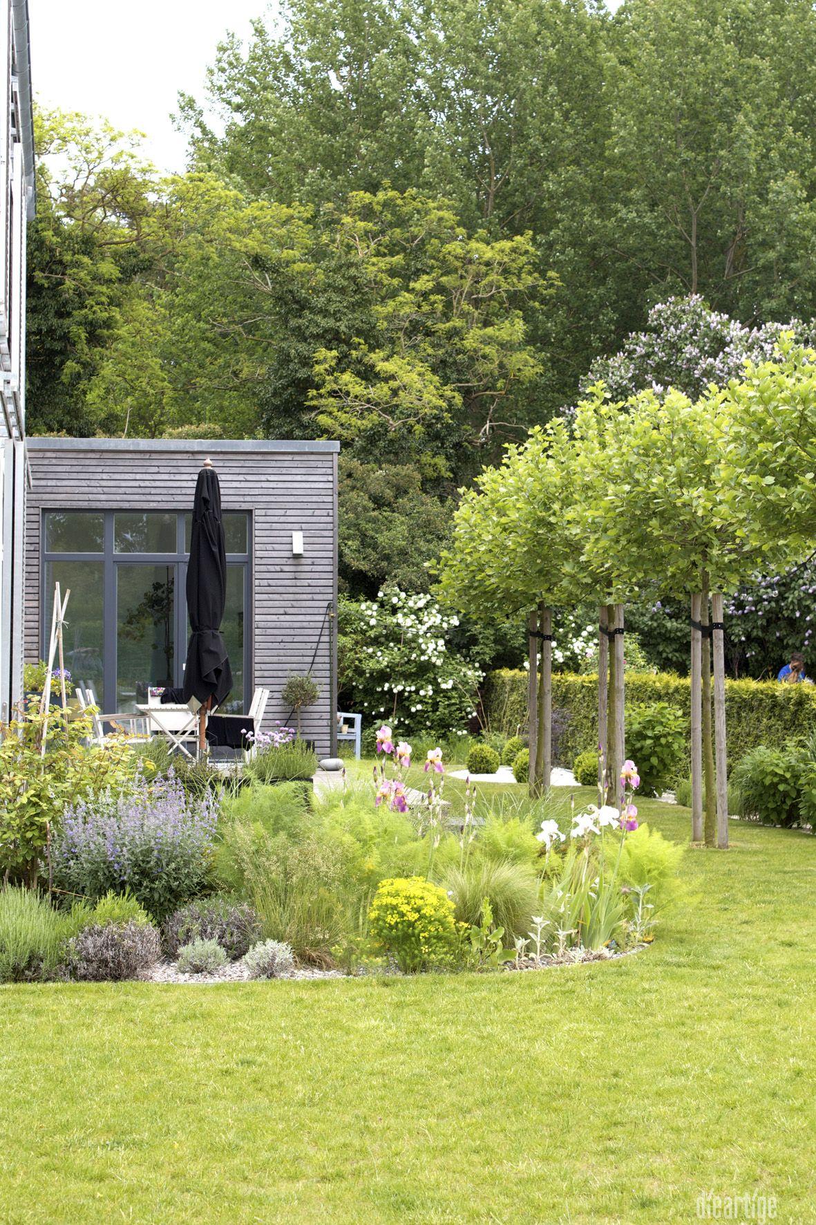 Schön Garten Bilder Schema