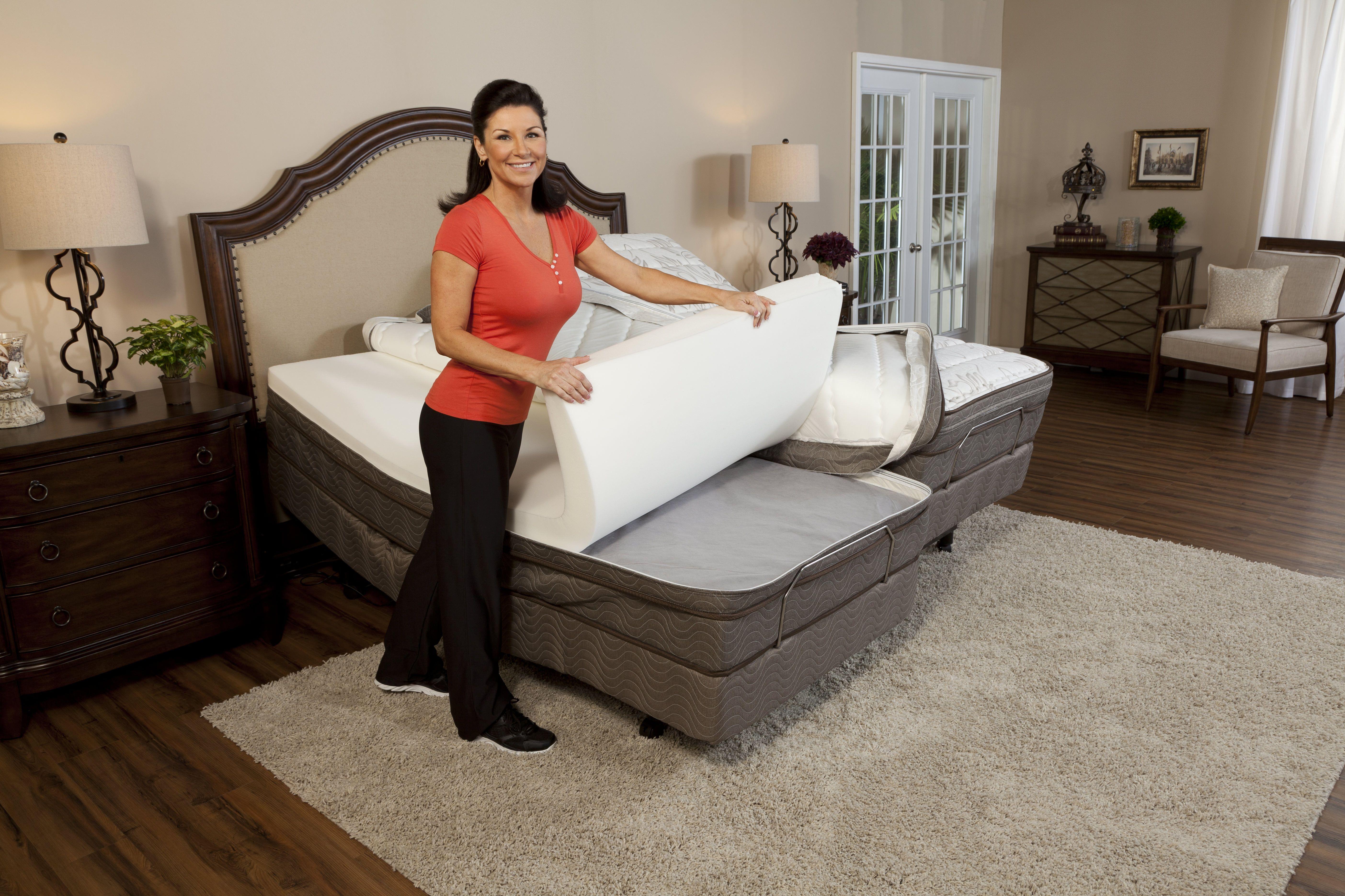 Adjustable Bed Frame, Adjustable Bed Frames, adjustable