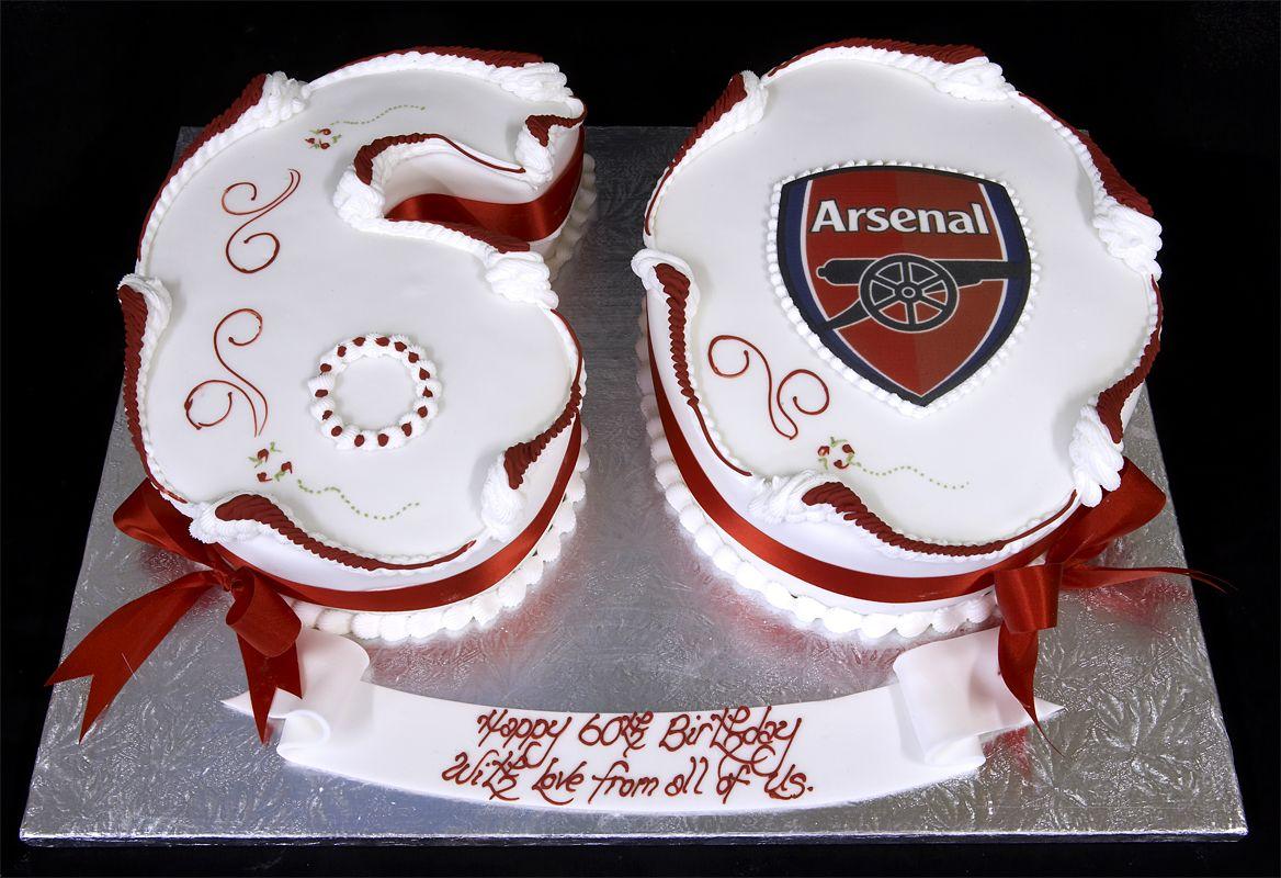 60th Birthday Cakes For Men Birthday Cakes In 2019