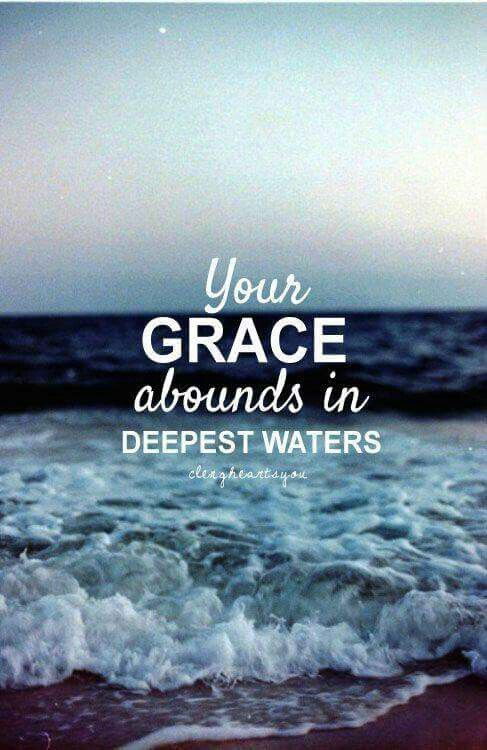 Pin By Pam Matthews On Bible Related Worship Quotes Ocean Quotes Spiritual Quotes