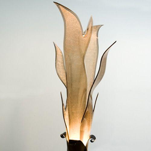 Unique Floor Lamps: 17 Best images about Floor Lamps on Pinterest   Unique floor lamps, Lamps  and Kili,Lighting
