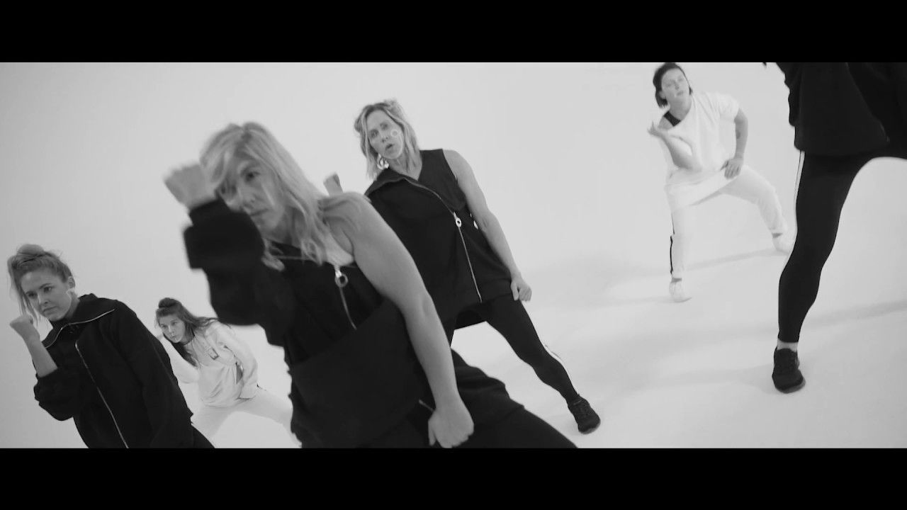 Make It Look Easy Danger Twins Official Music Video Music Videos Music Music Accessories