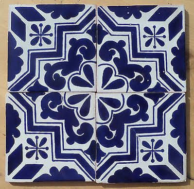 Blue And White Tiles For Sale Google Search Julia St - Blue and white tiles for sale