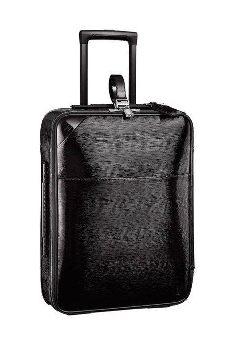 54cdff3922ee Our Fashion Editors Select the Summer s Best Luggage