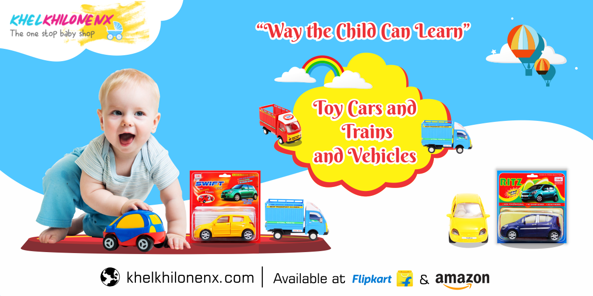 Shop For Best Toys For Kids Online At Best Prices In India Choose