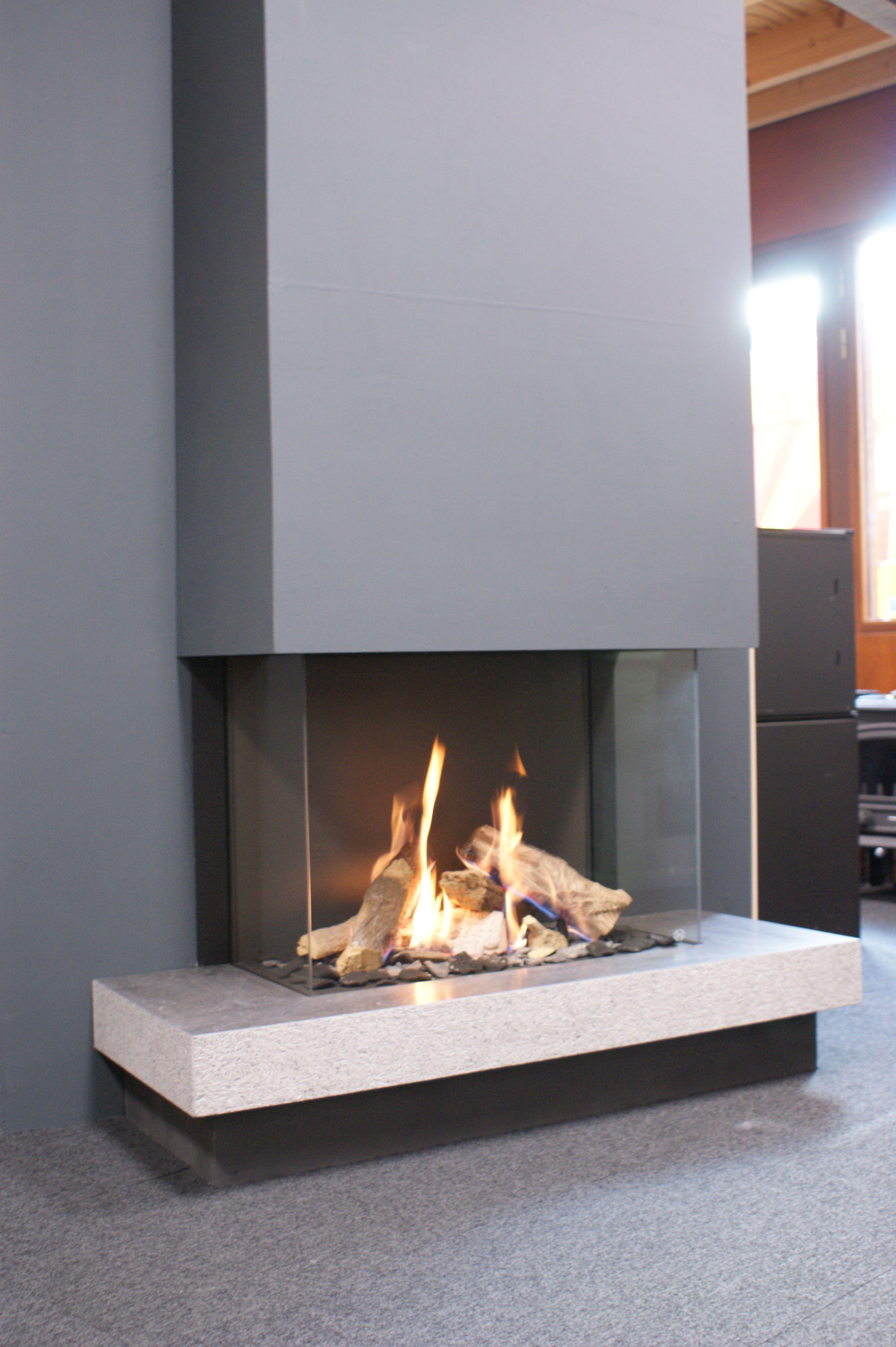épinglé par nina tsouki sur fireplace mantels