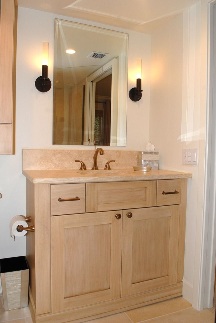 Remodeling Kitchens And Bathrooms Alley Design To Build Naples - Bathroom renovations naples fl