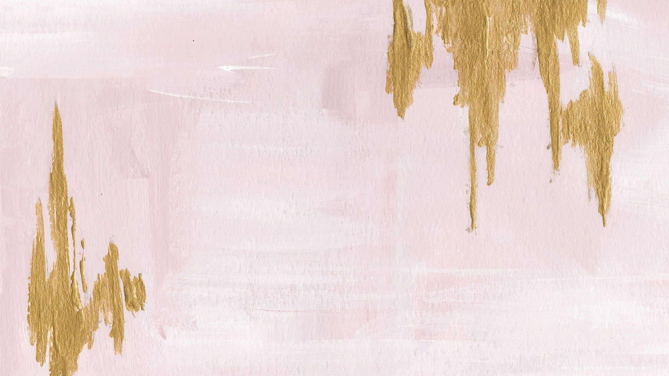 LarkLinen Pink Large 2560x1440 Pixels