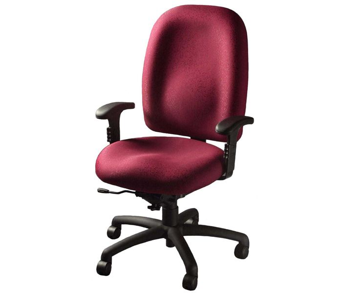 Office Chair Suppliers Best Office Chair Modern Home Office Furniture Ergonomic Desk Chair