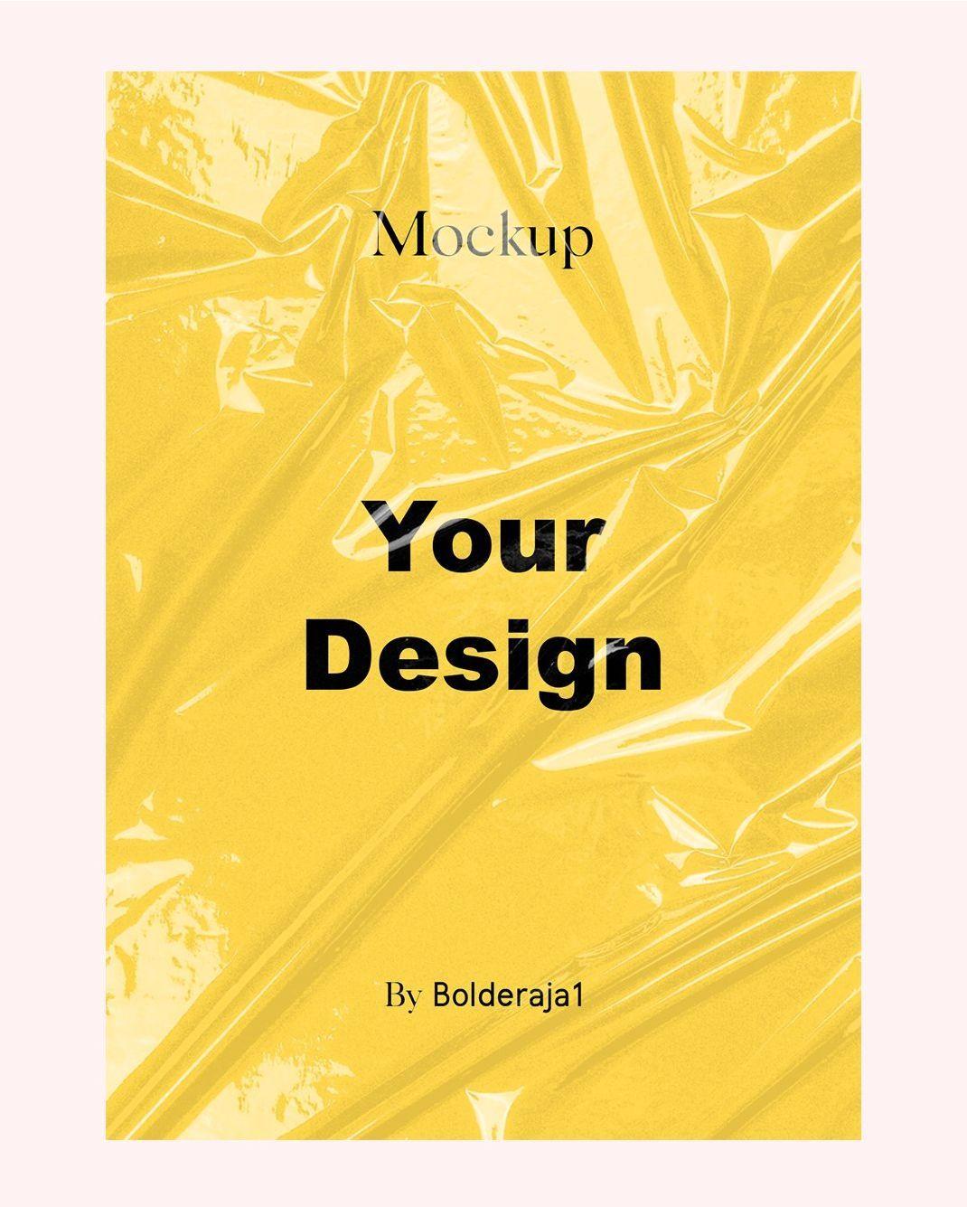 Download Pludmale Plastic Texture Mockup In 2020 Texture Graphic Design Graphic Design Mockup Plastic Texture