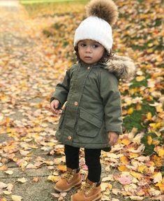 af9664152 Baby Girl Dresses
