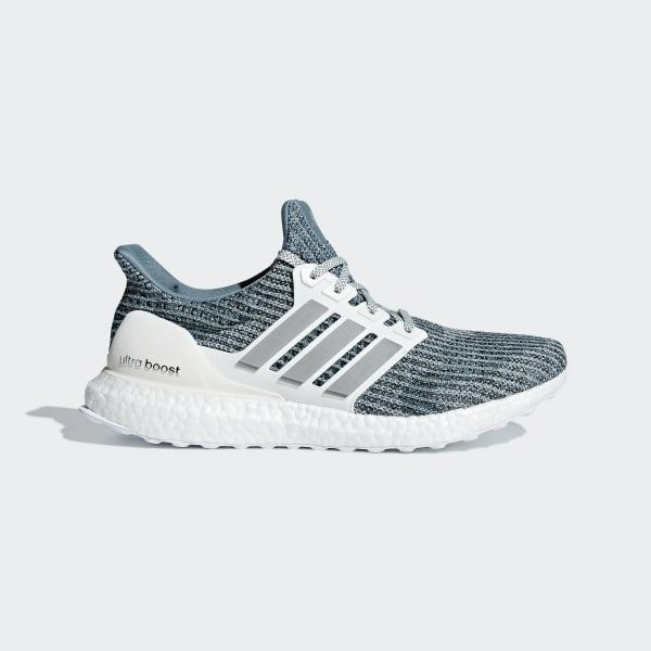 6226c3362bc Shop the Ultraboost LTD Shoes - White at adidas.com us! See all the styles  and colors of Ultraboost LTD Shoes - White at the official adidas online  shop.