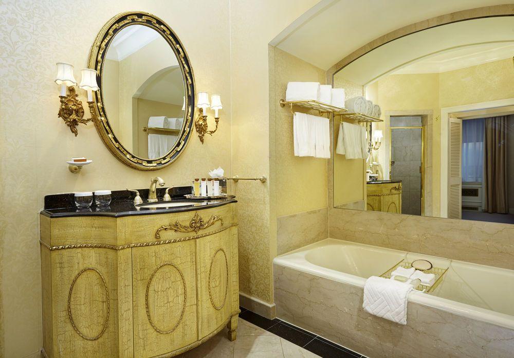 Hotel Bathroom Vanities Newstar 6