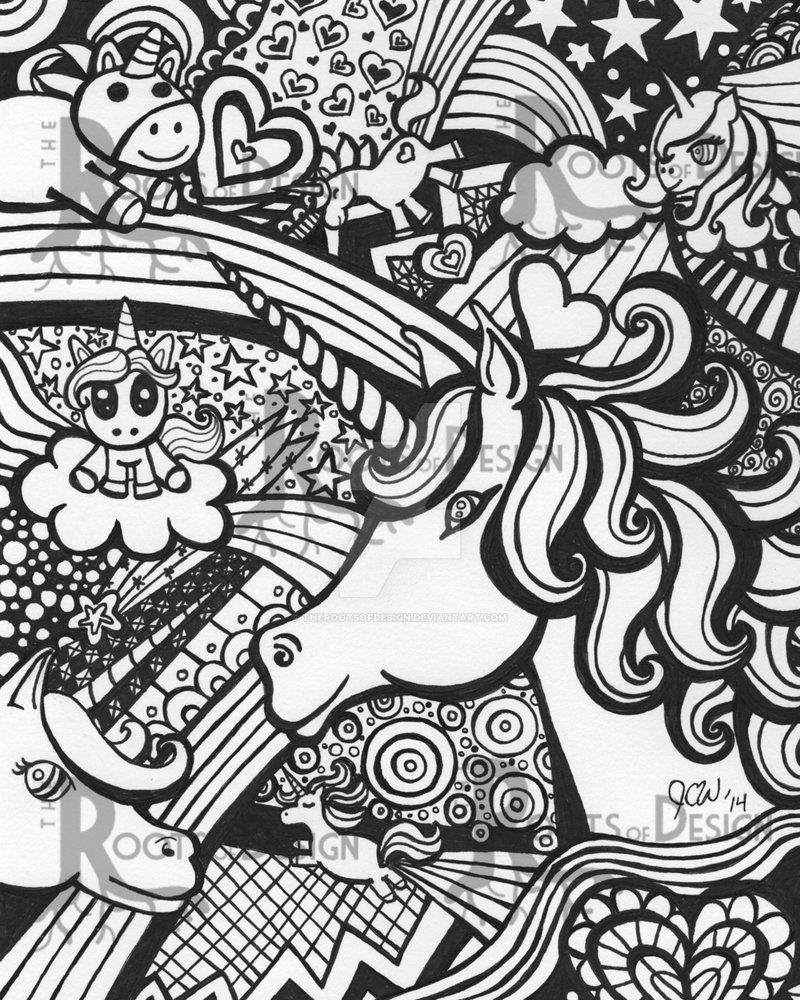 peacock coloring pages - Google Search | Peacock coloring ...