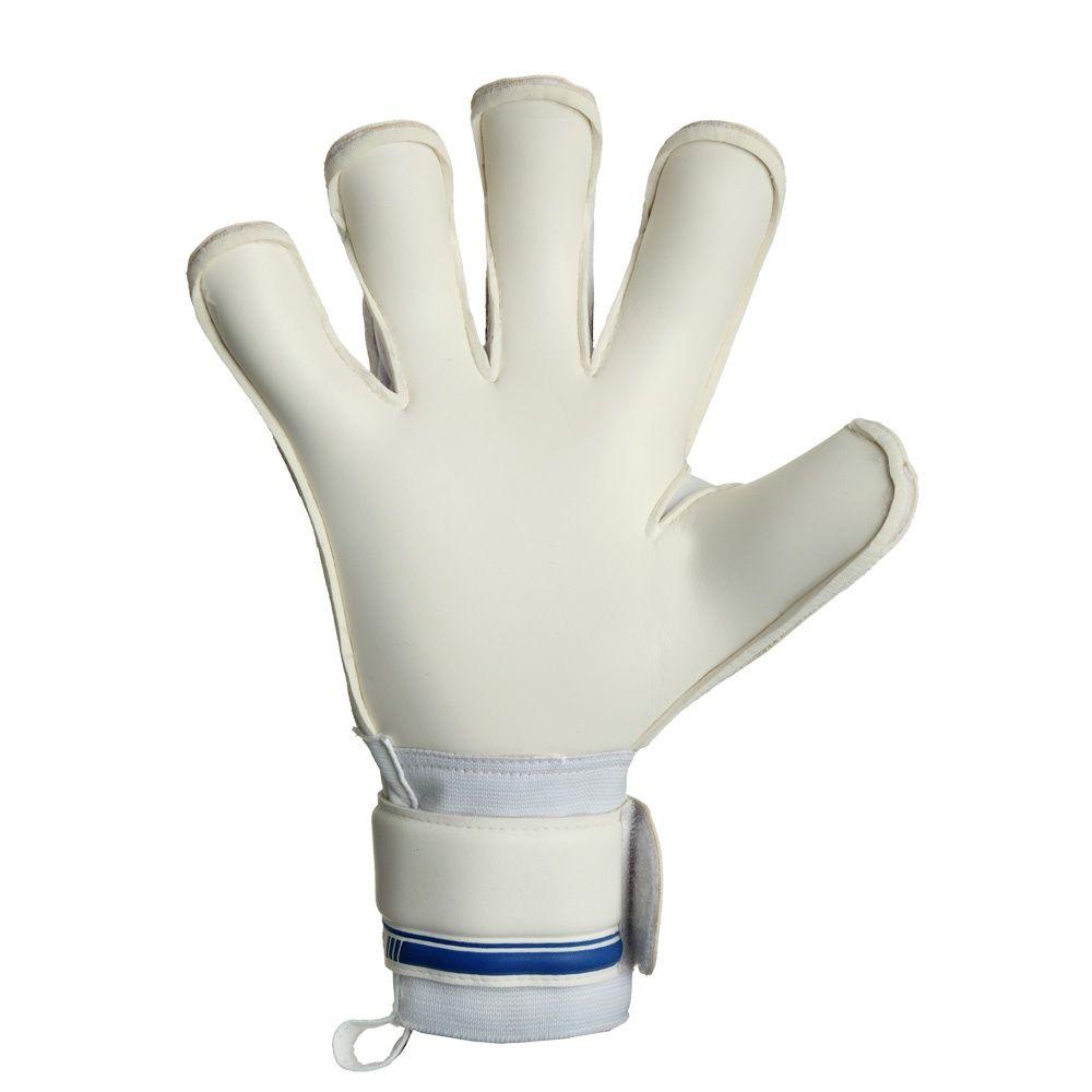 Goalkeeper Gloves Manufacturer In 2020 Goalkeeper Gloves Manufacturing Color Design