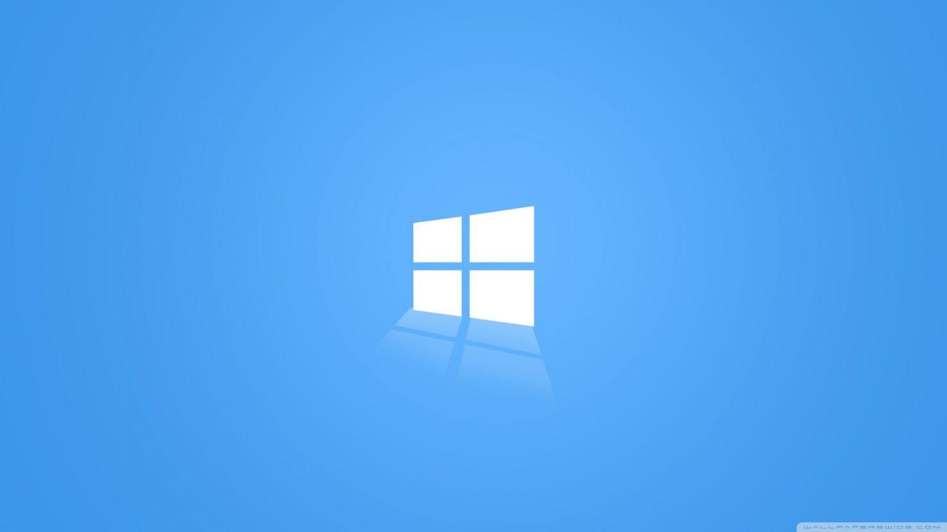 Windows 10 Wallpapers Windows Wallpaper Wallpaper Windows 10 Microsoft Wallpaper