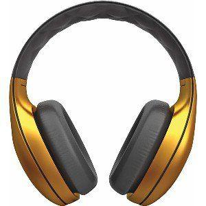 bose gold headphones gold plated ludacris headphone soul headphones httpwwwdripmagazinecom ludacris