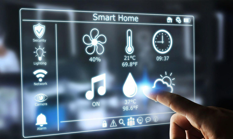 Modern Technology In The Home Gadgets Catalog Gadgetsforwomen