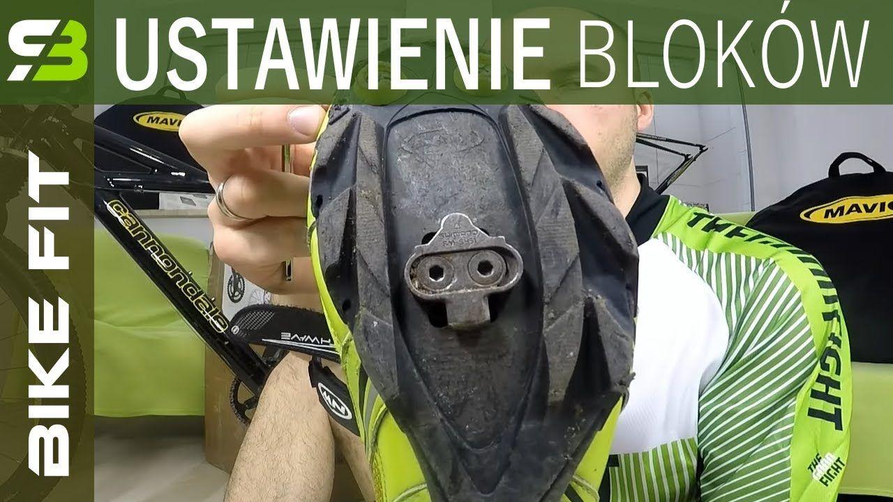 Youtube Golf Bags Bike Bags