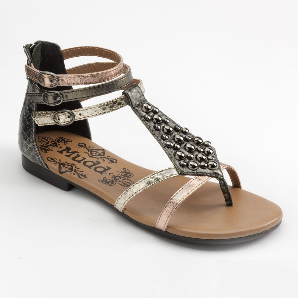 Womens Shoes | Kohl's | Shoes, Women