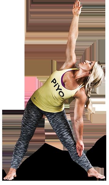 PiYo Instructor Training - Beachbody LIVE | for fitness ...
