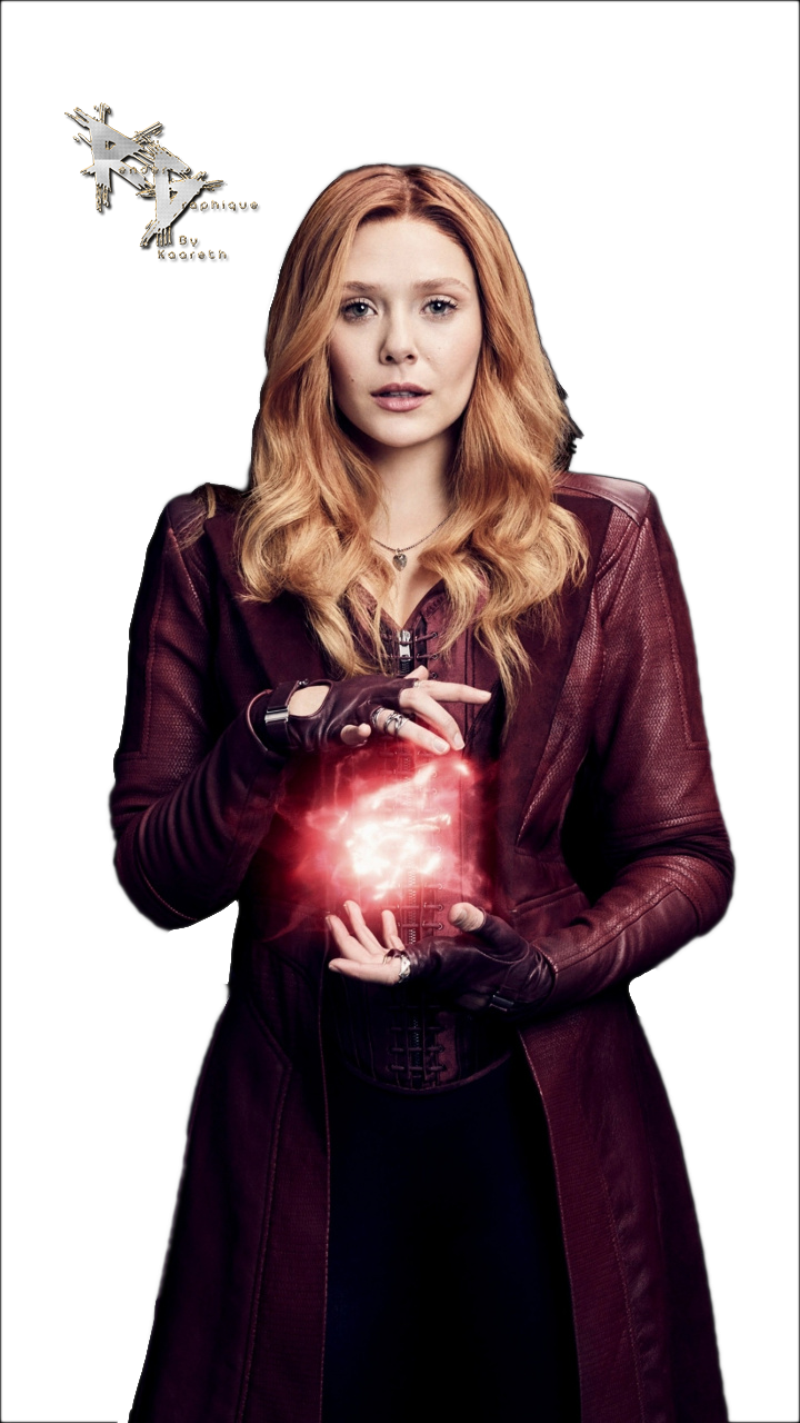 Wanda Maximoff Avengers Infinity War Scarlet Witch Avengers Scarlet Witch Marvel Avengers Girl