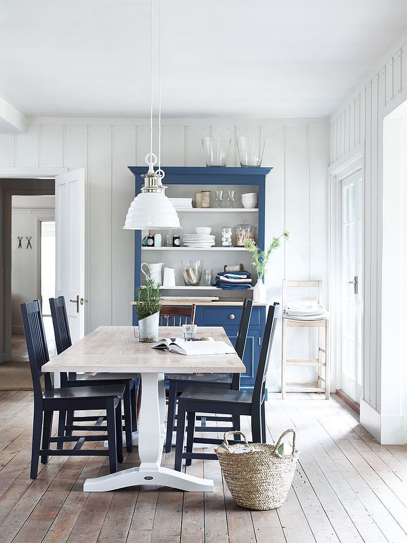 Dining Room Decor Ideas And Inspiration 6 Seater Dining Table