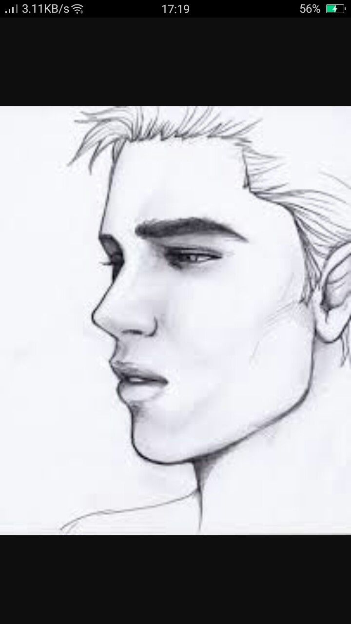 Pin By Kendra On Art Boy Sketch Beautiful Pencil Sketches Pencil Drawings