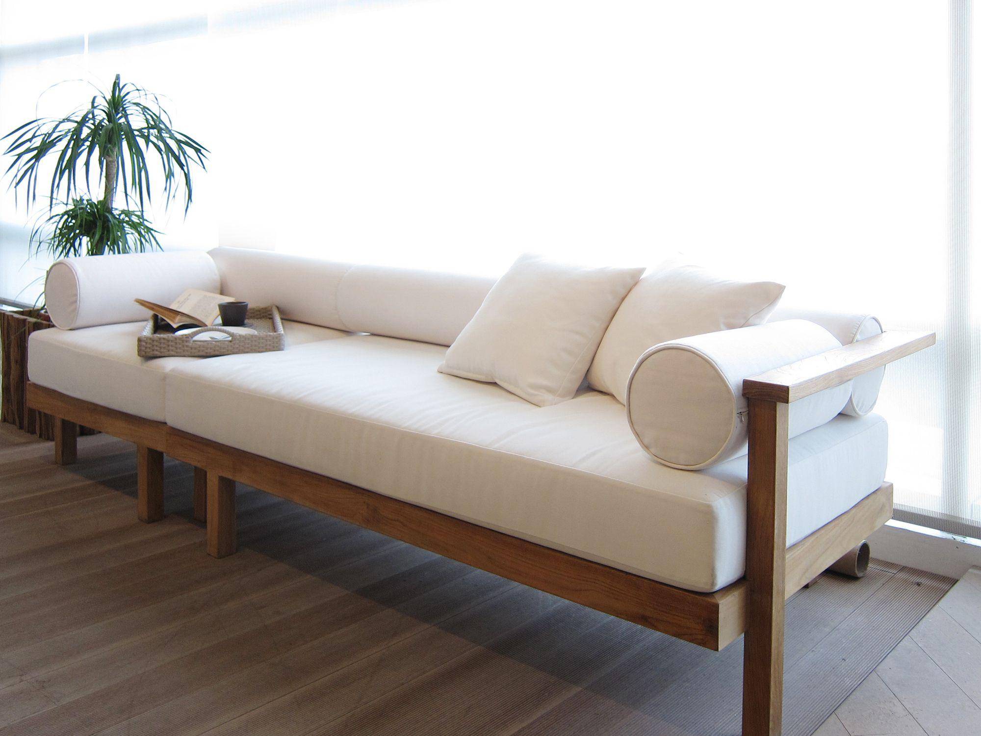 Kleine Couch Gallery Schlafsofa Fur Kleine Raume Lovely Sofa