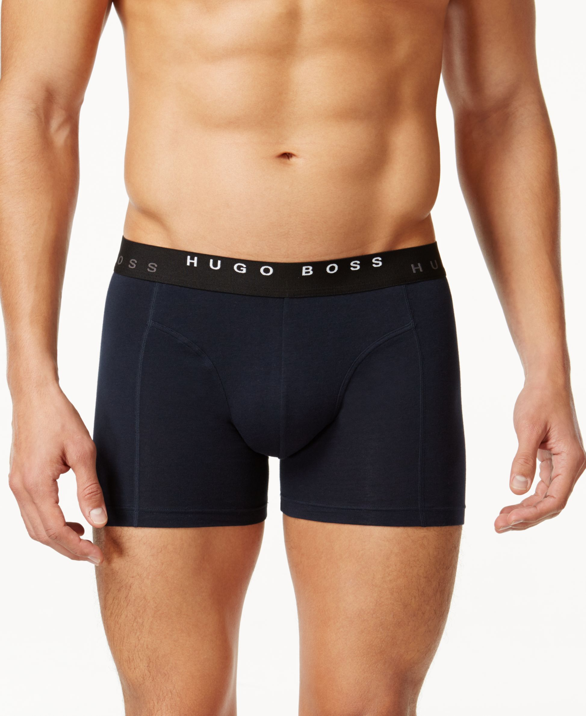 Hugo Boss Cyclist Boxer Briefs a7997c9758b58