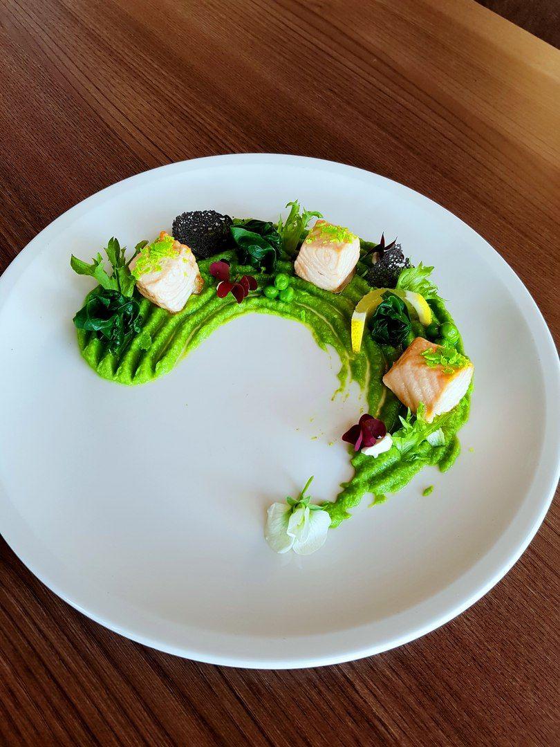 Beautiful food | Лучшие рецепты | Салаты, Лучшие рецепты ...