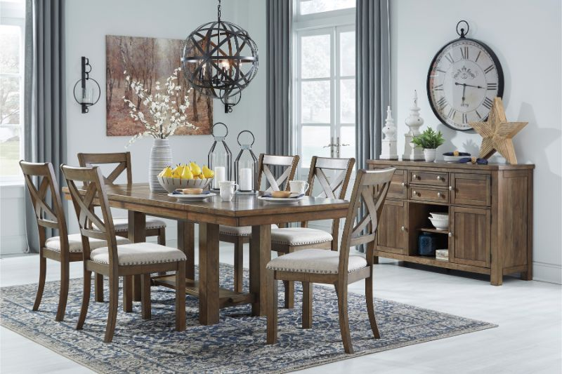 Pin On Dining Tables