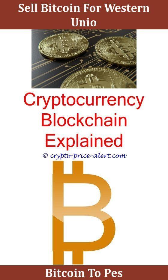 Powr bitcoinbitcoin org bitcoin infinity vanguard bitcoin powr bitcoinbitcoin org bitcoin infinity vanguard bitcoin investment trust current bitcoin value how to buy new cryptocurrencytcoin loan crypto ccuart Gallery