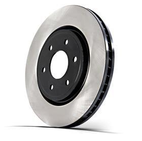 Stoptech Brake Rotors Premium Ctek Thmotorsports Discount