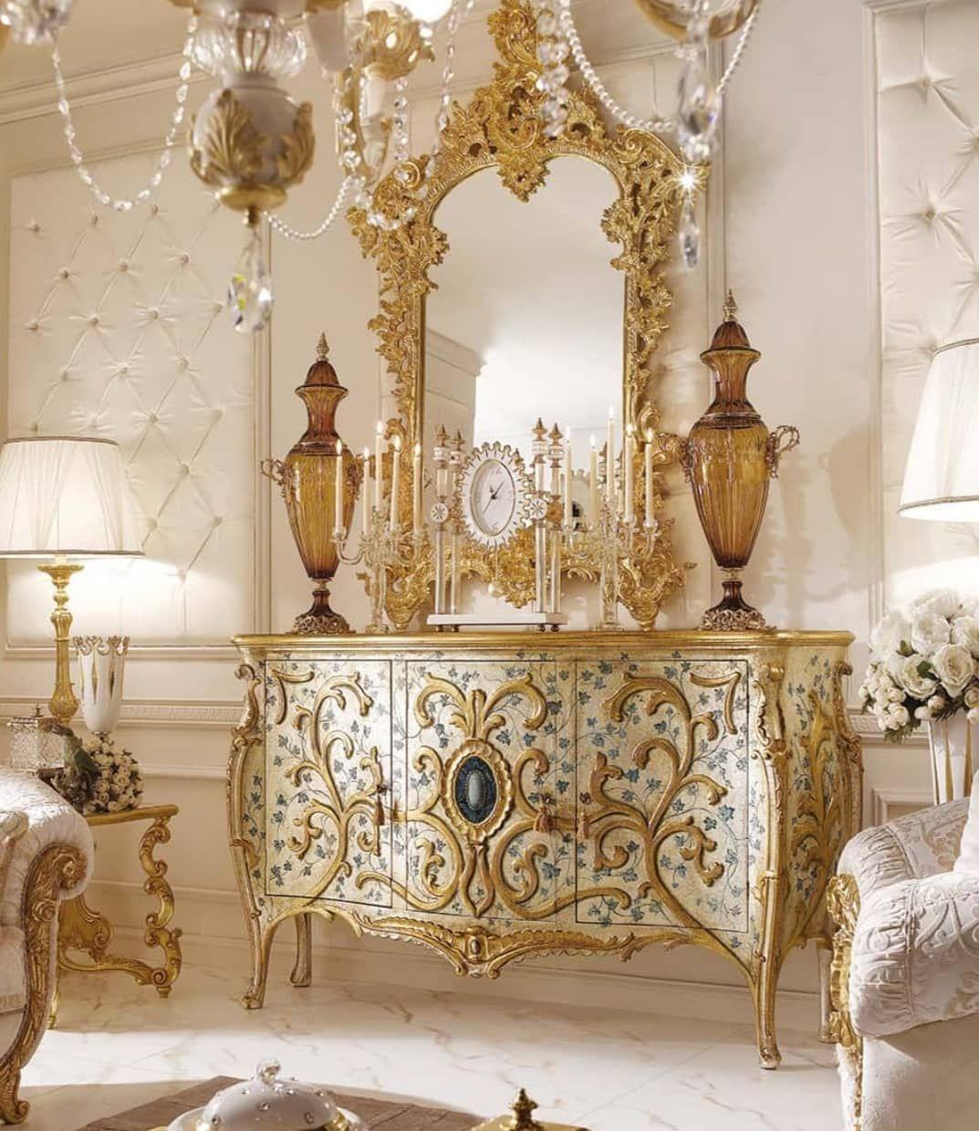 Moriva Mobilya Furniture On Instagram Sofa Furniture Bedrooms Diningroom Dubai Almaty Moskow Irania Luxury Furniture Royal Furniture Classic Dining Room #wooden #living #room #set