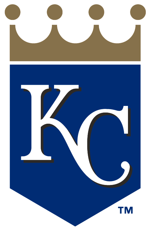 Best Of Royals Logo 10 Ideas On Pinterest In 2020 Royal Logo Kansas City Royals Kansas City Royals Logo