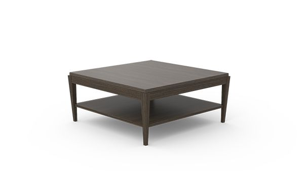 Peachy Ot6M3636B4 36 X 36 Square Magazine Table Sicklerinc Getknu Andrewgaddart Wooden Chair Designs For Living Room Andrewgaddartcom