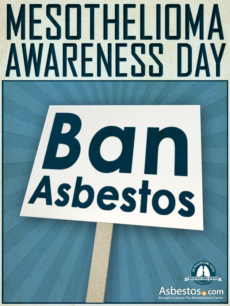 10 Mesothelioma Awareness Day Ideas Mesothelioma Awareness Mesothelioma Awareness
