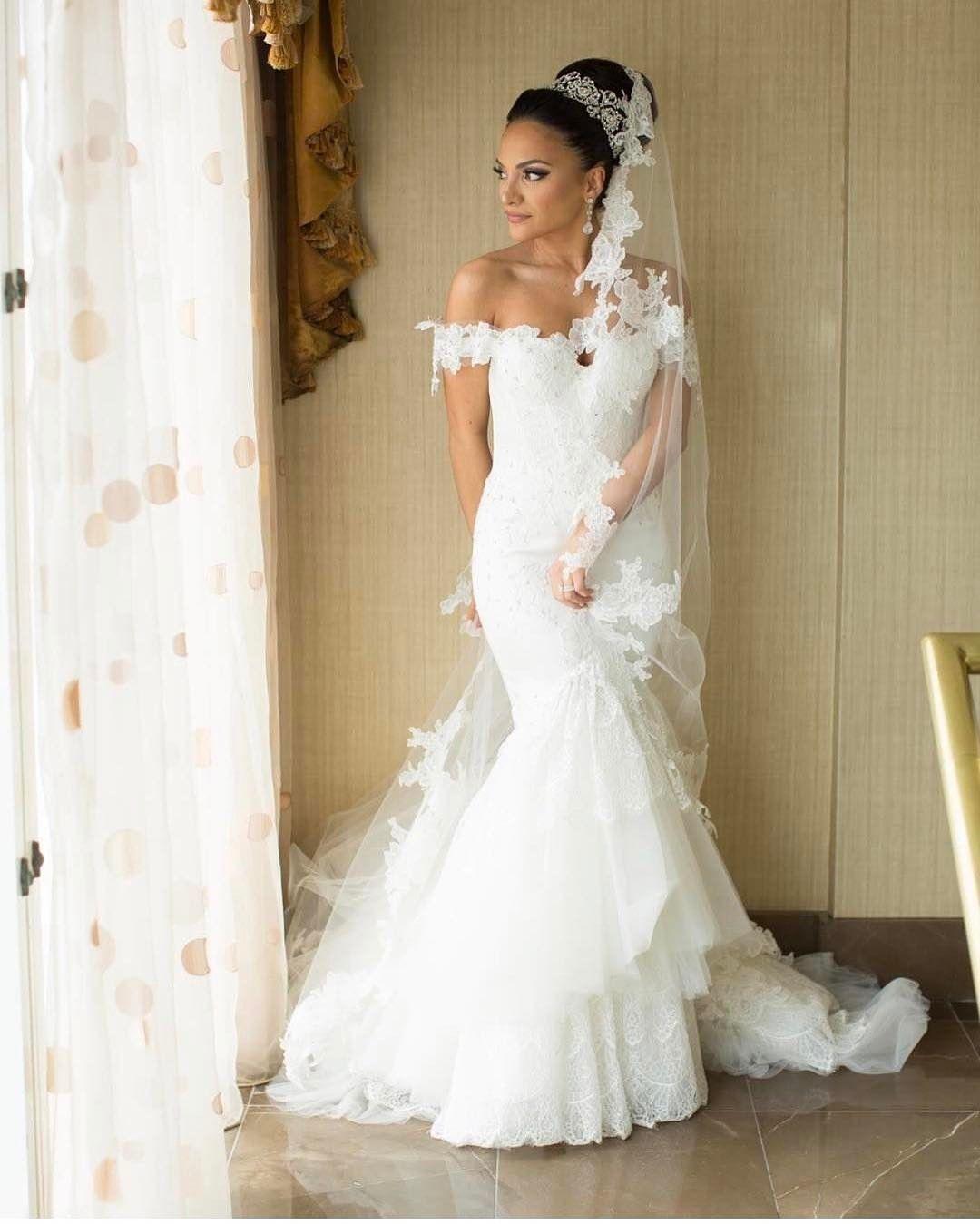 Kleinfeld bridal wedding dresses wedding dresses lace