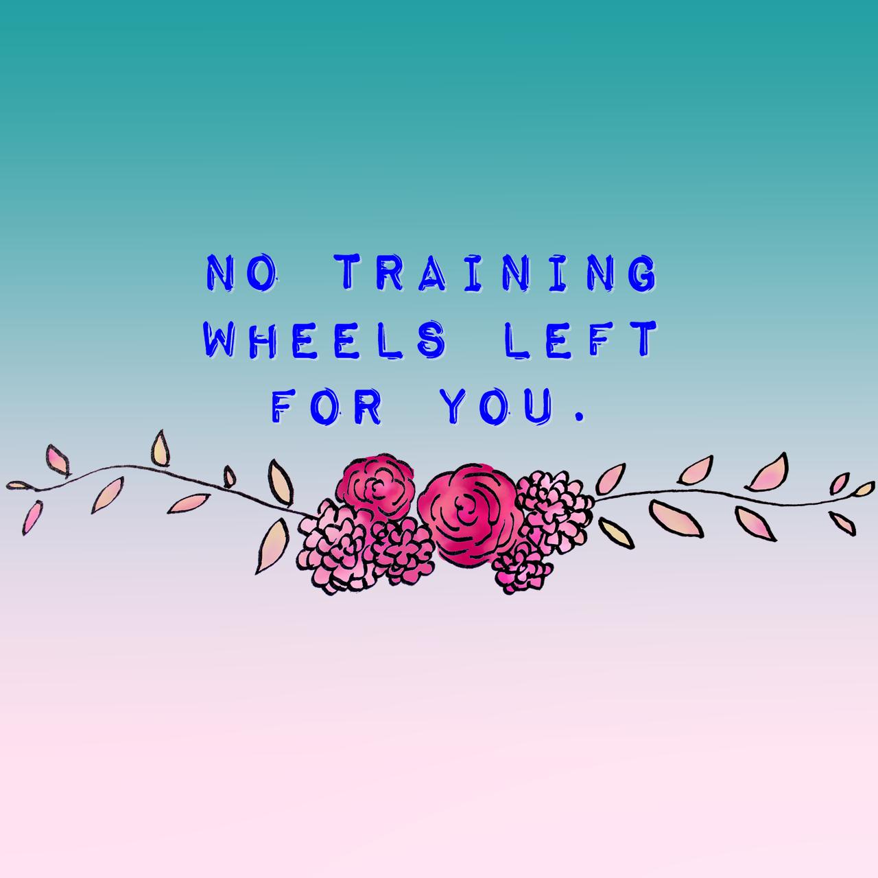 Melanie Martinez Training Wheels 3 Melanie Martinez Quotes Melanie Martinez Lyrics Melanie Martinez