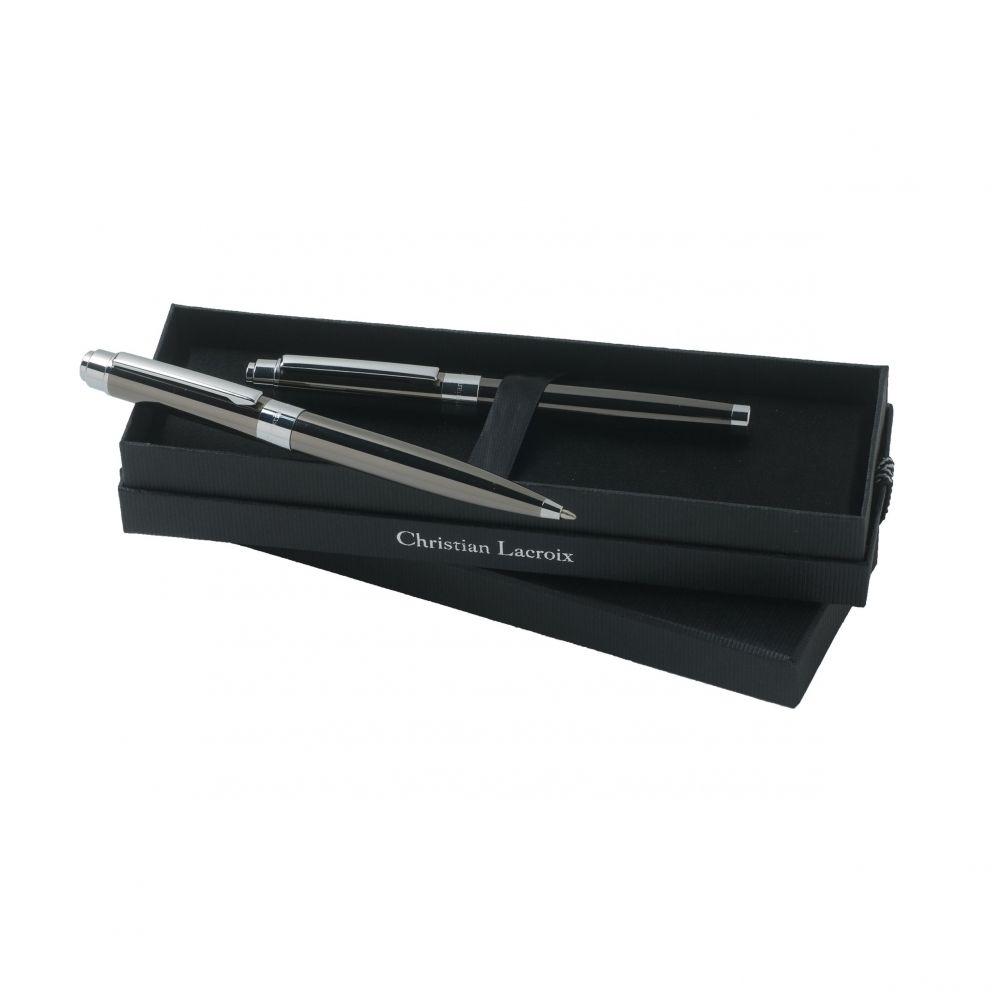 Cadeaux Tendance - Ensemble de stylos