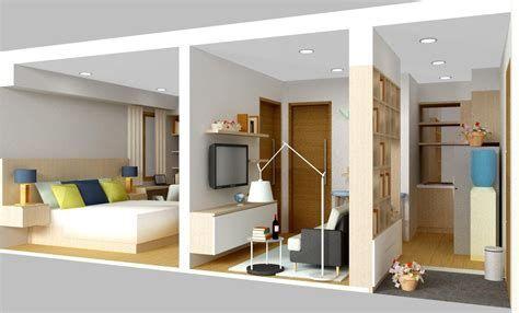 ruangan rumah minimalis | desain interior, interior