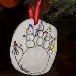http://247moms.com/2011/12/keepsake-hand-print-from-baby-to-big-kid/?utm_source=feedburner&utm_medium=email&utm_campaign=Feed%253A+24%252F7Moms+%252824%252F7+MOMS%2529 Christmas Keepsake Handprint Ornament