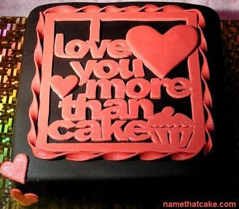 Birthday cake love google cakes pinterest birthday birthday cake love google publicscrutiny Image collections