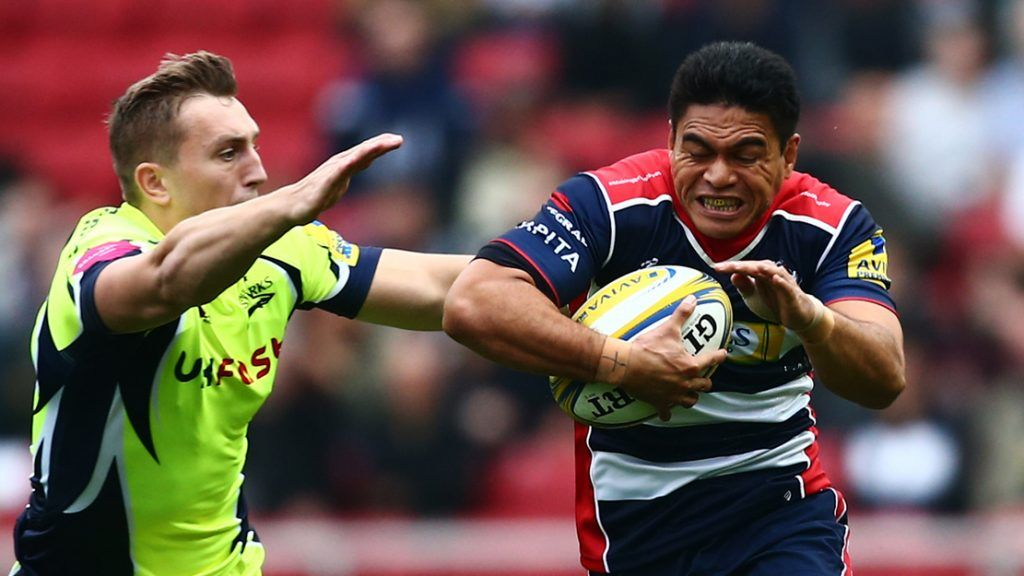 Wasps RFC vs Ospreys Rugby Live Stream - Anglo-Welsh Cup