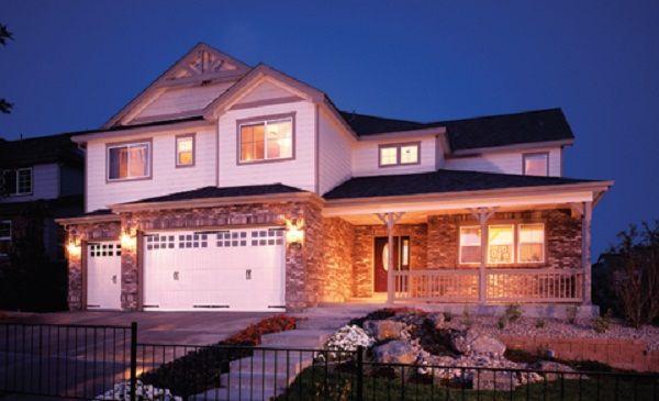 Lennar Homes Is Your Builder Florida Homes For Sale Lennar Florida Home