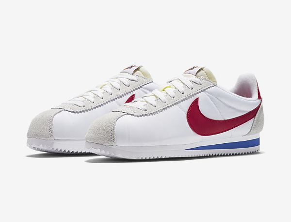low priced c5011 c938d Basket Nike Cortez Nylon Premium  Stop Pre  (Quickstrike) (1)